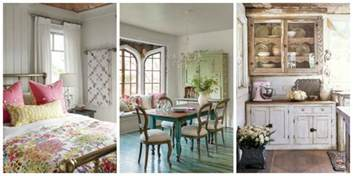 cottage style home decor design style english country cottage home decor ideas