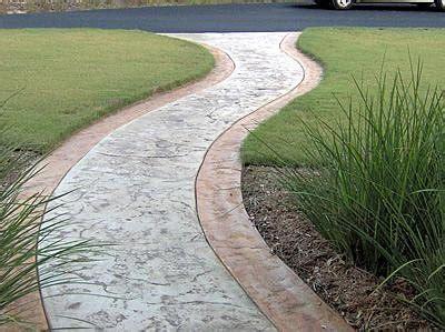 Sidewalk Resurfacing   The Concrete Network