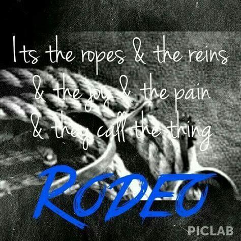 tattoo rodeo lyrics 1000 images about music lyrics i love on pinterest