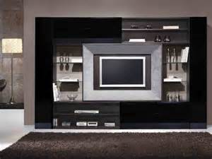 modern tv wall home design balaji interior decorator a big showcase designs of amazing modern tv wall design