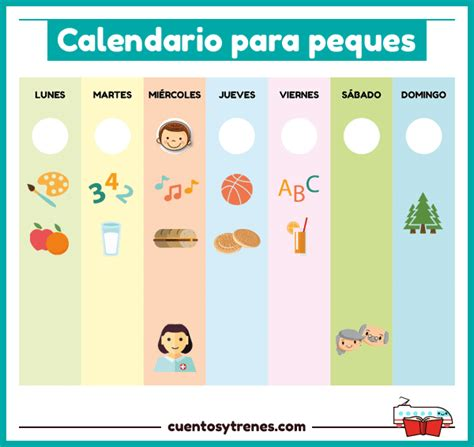Calendario Para Bebes Calendario De Nombres Para Bebes Pictures To Pin On