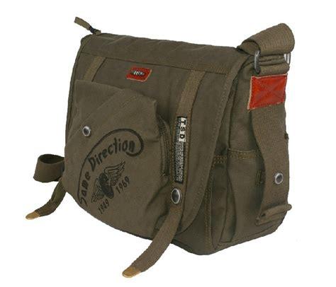 tatical bags shoulder bags tactical messenger bags for