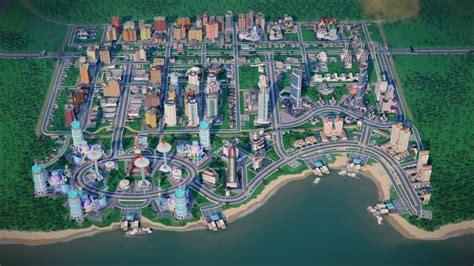 image gallery simcity 2013 layout the sim city planning guide blog