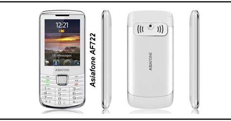 Mito 630 Java asiafone af722 murah bukan java ponsel hp