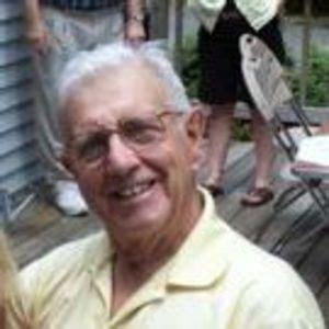 merlyn jones obituary cranford new jersey gray