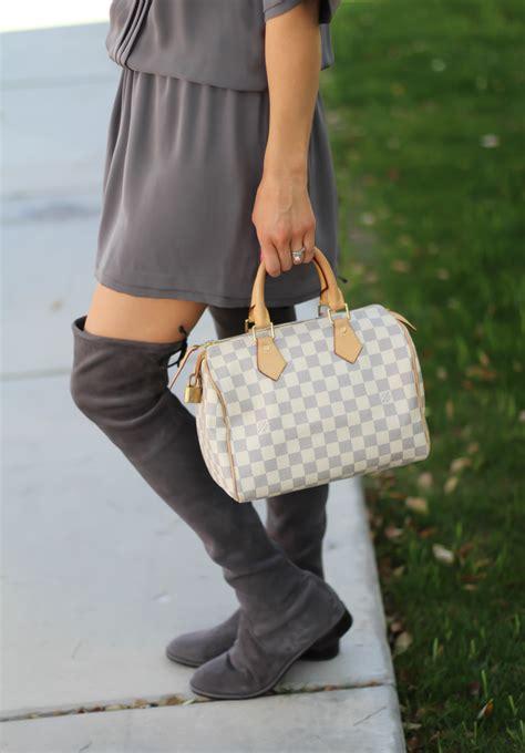 Stuart Weitzman Socute Handbag by Shades Of Grey Shopbop Sale