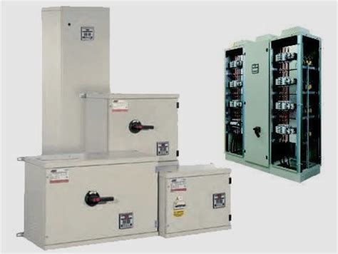 power factor correction equipment price electrical switchgear protecting your power