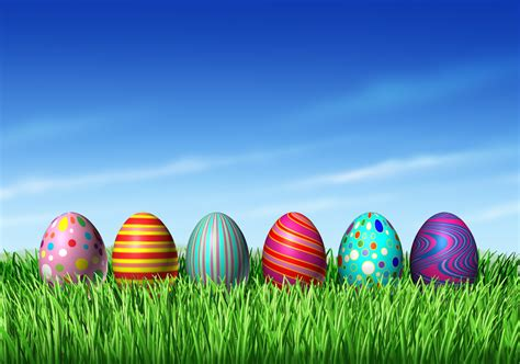 desktop wallpaper hd easter easter 2014 latest hd wallpaper wallpapers new hd wallpapers