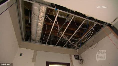 apartment bethenny frankel bought after ex husband refused apartment bethenny frankel bought after ex husband refused