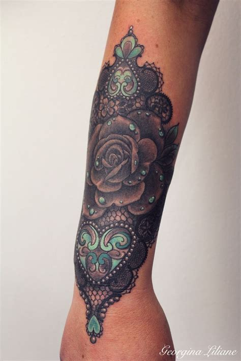 tattoo on lower wrist 249 best images about i need new ink on pinterest