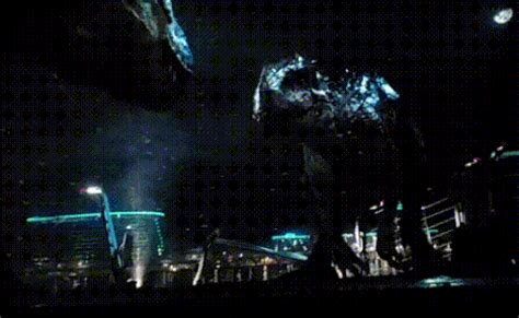 3d Genethics Kingkong king kong vs indominus rex prelude by dimension dino on