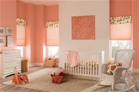 How Do You Clean Honeycomb Blinds Custom Cellular Shades Bali Blinds And Shades