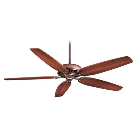ceiling fans with wall mounted controls minka aire f539 bcw great room traditonal 72 quot ceiling fan