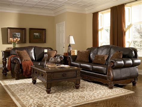 Leather Living Room Sets On Sale Amusing Leather Living Room Sets For Home Leather Living Room Sets Leather Living Room