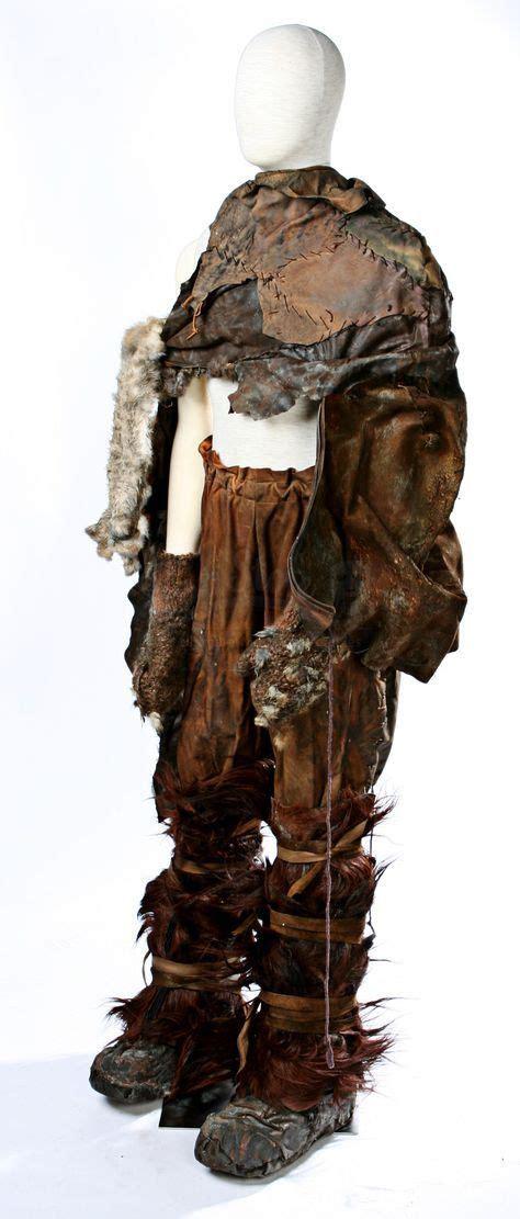 Sweater Scorpion Child Wisata Fashion Shop 37 best fashion history prehistoric clothing images on carnivals caveman costume