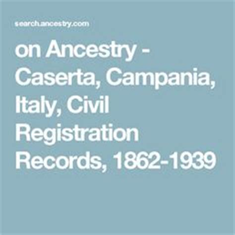 Caserta Italy Birth Records Back On Track Shopping Spree And The Gap On
