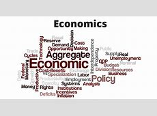 Economics: Is it a science at all? - iPleaders Economist's View Blog
