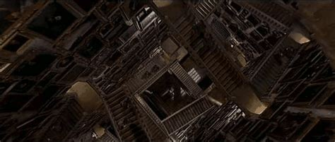 Blueprints House khi ftu th 224 nh quot hogwarts ch 249 a l 225 ng quot yo news