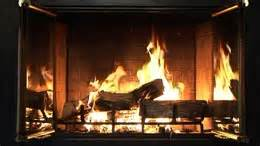 Best Fireplace Dvd by Fireplace Dvd Gt See 1 Best Selling Fireplace Dvd