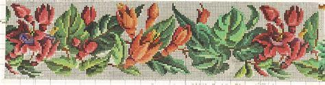 Tapisserie à L Aiguille by 201 Pingl 233 Par Humayra Sur Cross Stitch 1