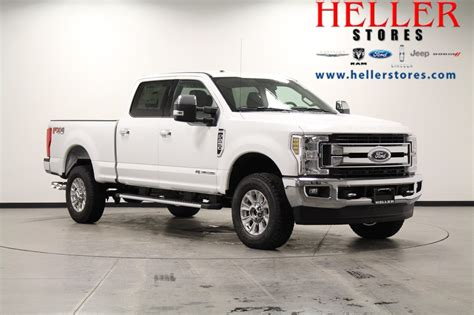 Ford F250 Review by 2018 Ford F 250 Review Go4carz