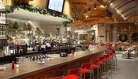 American Tap Room Reston by Sette Bello Closing To Be Replaced By American Tap Room