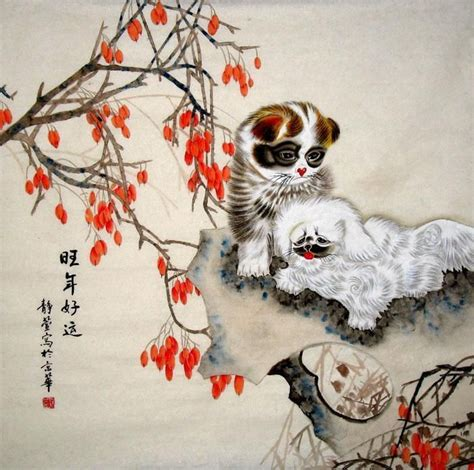 pin by art dog sea japanese on dolphin swim pinterest underwater chinese animals dog painting dogs pinterest chinese