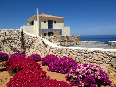 buying a house while owning a house blog archives euroland crete