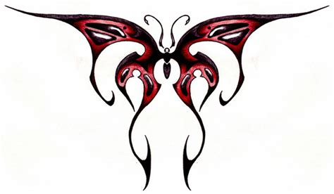 free butterfly tattoo designs to print 1000s of printable butterfly designs expo