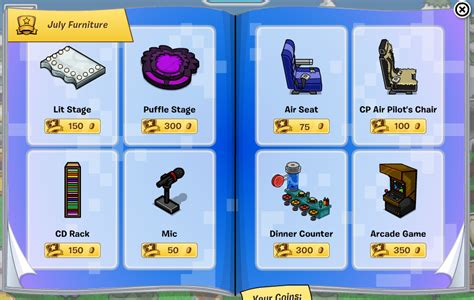 doodle club coin codes 2014 club penguin coin codes july 2014 driverlayer search engine