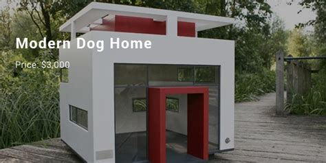 elaborate dog houses 10 most expensive priced dog houses list expensive dog houses successstory