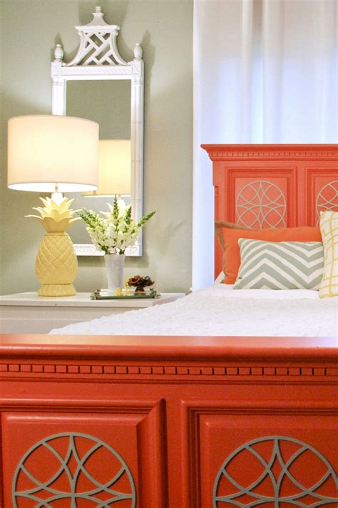 Furniture Overlays by Add Instant Glam To Your Furniture Using Overlays