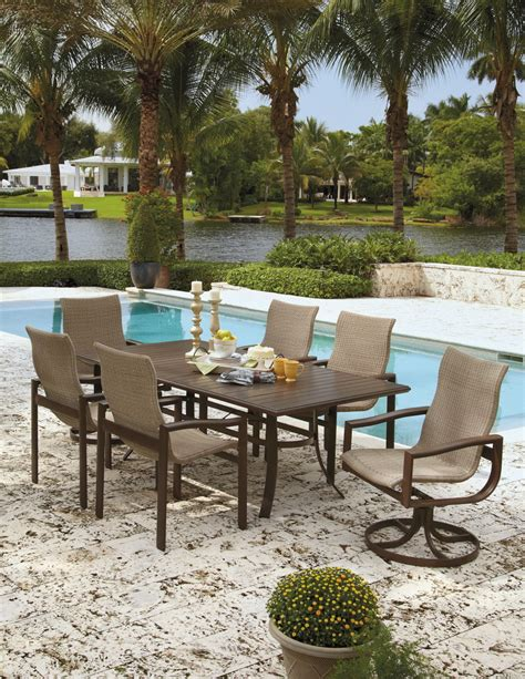 Patio Furniture Yukon Ok Patio Furniture Yukon Ok 28 Images Better Living Patio