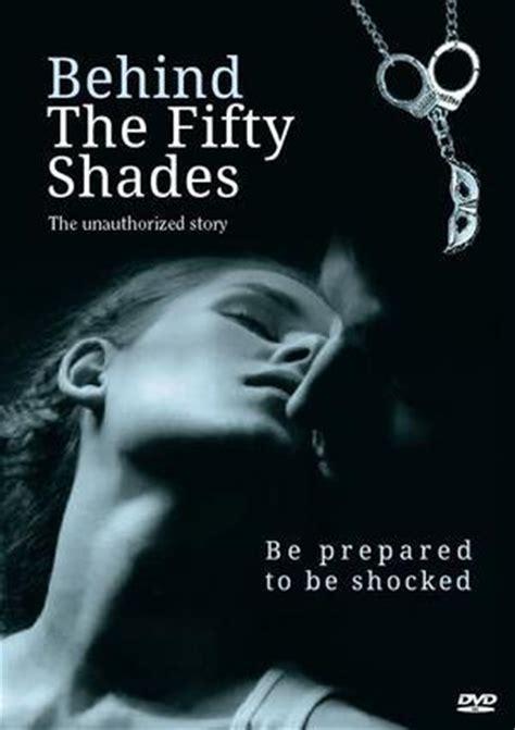 sinopsis film fifty shades of grey lengkap detr 225 s de cincuenta sombras 2013 filmaffinity