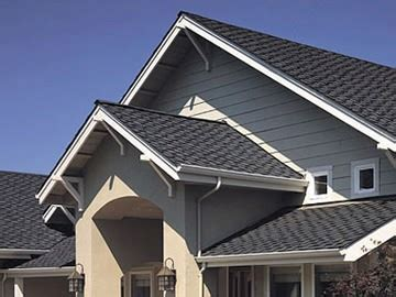 roofing winnipeg winnipeg roofing and siding contractors roofco
