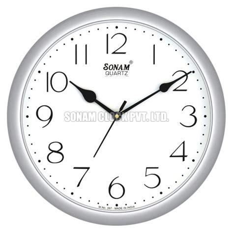 best office wall clock best office wall clock regular wall clock regular wall