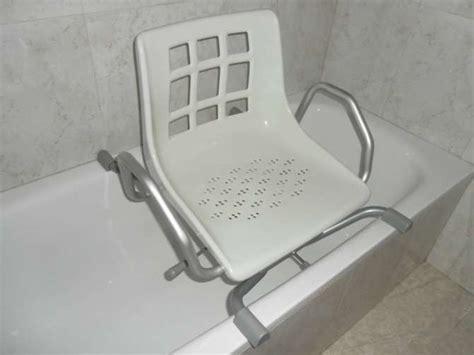 ortopedia en mallorca todo alquiler asiento giratorio