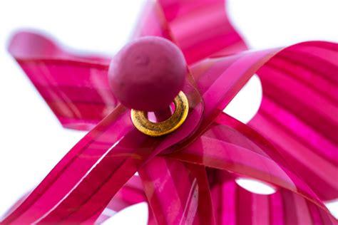Miniatur Kincir Angin 02 cara membuat kerajinan tangan kincir angin mini