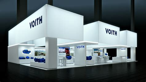 booth design germany greatest exhibit projects best design projects
