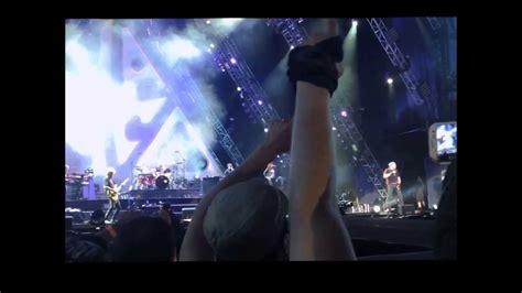 concerto vasco bologna 23 giugno concerto vasco live kom013 bologna stadio dall ara