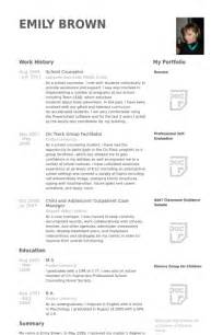 school counselor resume 2015 search results for free psychologist certificate