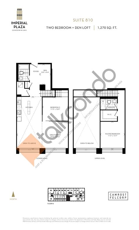 le nouvel ardmore floor plan 100 le nouvel ardmore floor plan permeable plaza