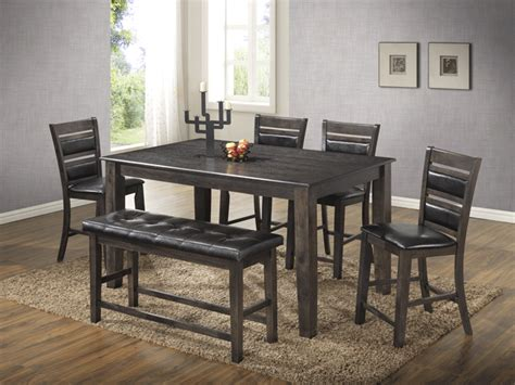 Best Dining Tables For Families Dining Room Best Dining Room Tables For Families Ideas Cool Best Dining Room Tables