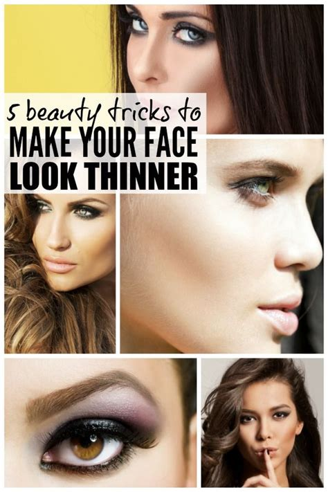 mens hsir cuts to make face look thiner 70 best hair beauty images on pinterest hair makeup