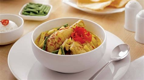 Knorr Bumbu Pelezat Rasa Ayam Rostip Bumbu Masak 1 Kg resep bumbu masakan ayam royco