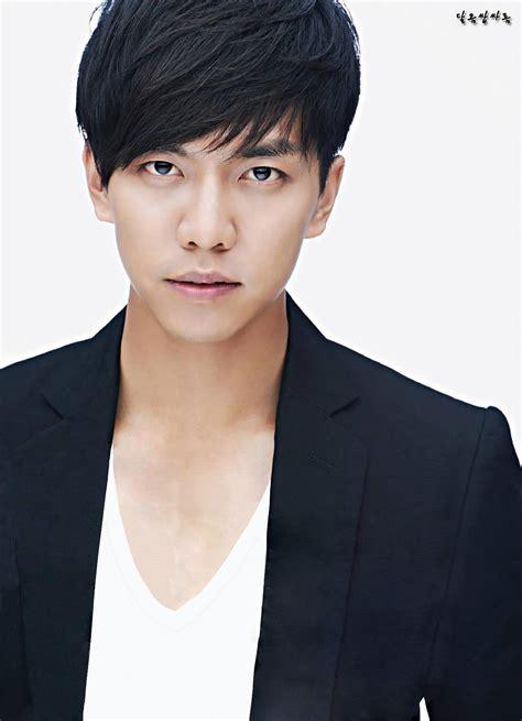 lee seung gi poster lee seung gi thailand fm edited hq poster lee seung gi