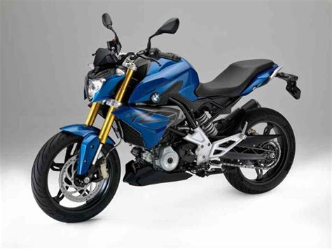 bmw motorcycle philippines bmw philippines offers a sneak peek of the g 310 r