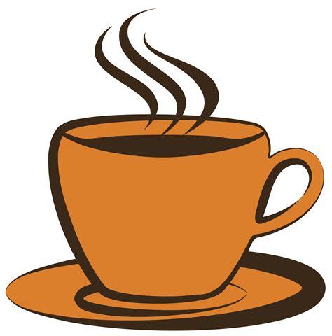 Meja Lesehan Murah Meja Murah Coffe Table meja kopi minimalis coffee table fayez s home
