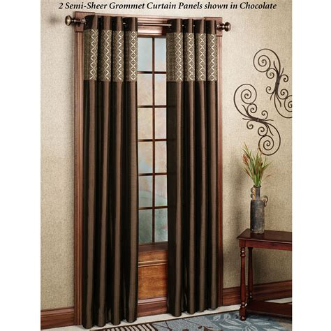 peri homeworks collection curtains bed bath and beyond curtains tags living room curtains with valance
