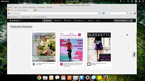 imagenes vectoriales y sus formatos c 243 mo crear de revistas digitales con aspecto profesional